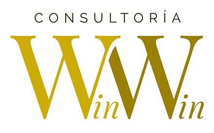 logo-win-final-web