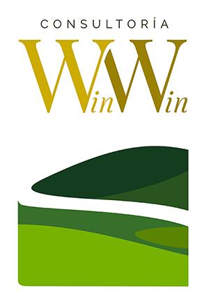 winwin-logo-completo