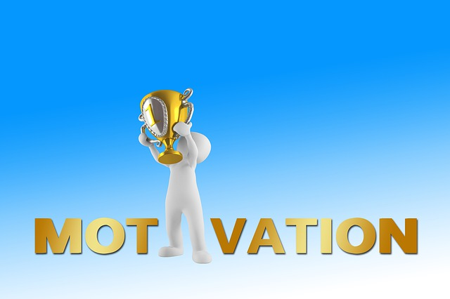 Win Win Cosultoría de Empresa y Formación Motivación