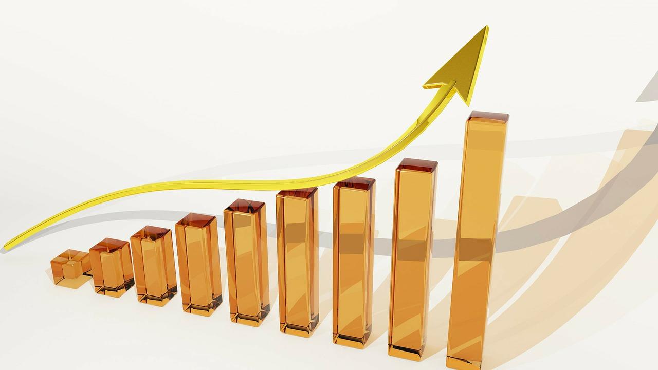 Win Win Optimizar costes laborales