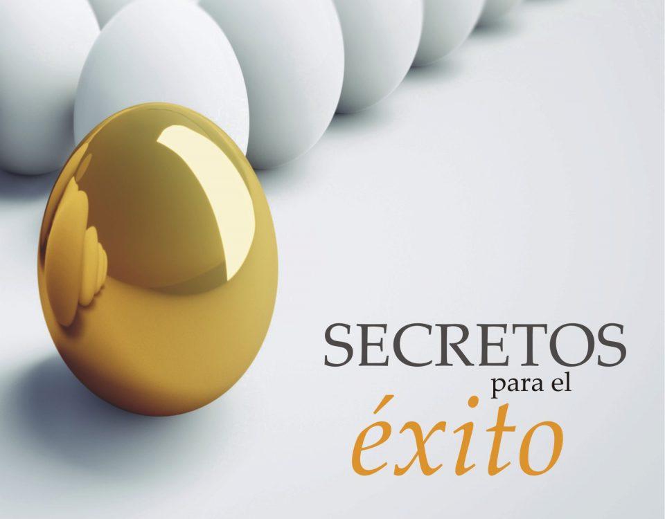 Win Win Secretos para el Éxito