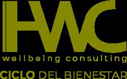 Win Win Consultoría de Empresa y Formación HWC Wellbeing Consulting