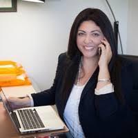 Montse Herrera Win Win Consultoría de Empresa y Formación